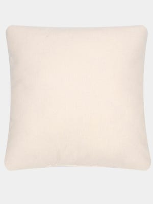 Cotton Inner Cushion (36 Inch)