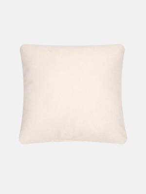 Cotton Inner Cushion (20 Inch)