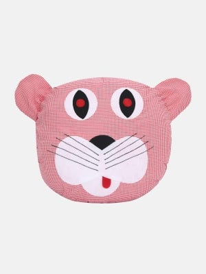 Cushion Stuff Toy