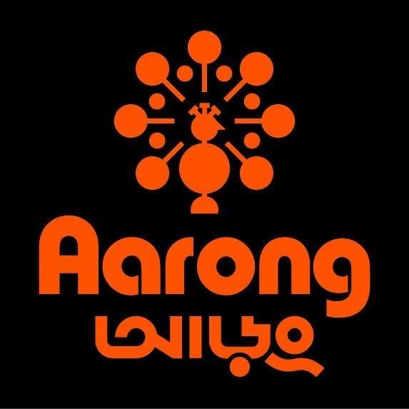 Aarong Ecommerce