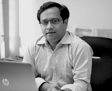 Musabbir Rahim